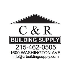 C&R Building Supply